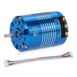 MOTOR BRUSHLESS SENSORES 8.5