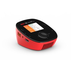 iSDT T6 LITE CHARGER (600W)