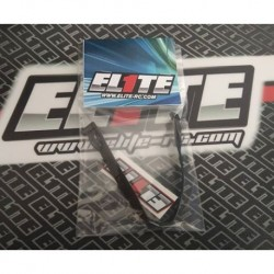 "ELITE CABLE SENSORES ""FLATWIRE"" 100MM"