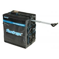 FASTRAX CAR MEGA HAULER BAG SCT-1/8