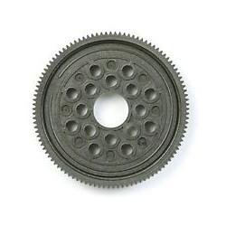 CORONA TAMIYA M 0.4 (64 PITCH) 105 DIENTES