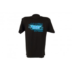 REEDY CIRCUIT T-SHIRT, X-LARGE
