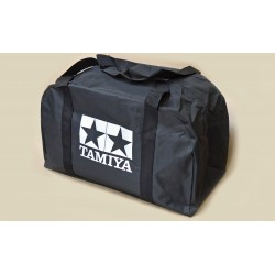 TAMIYA RACING BAG (BLACK)