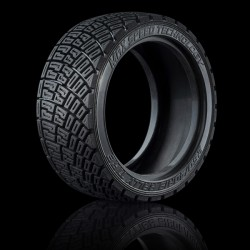 MST LTX RALLY REALISTIC TIRE (4)