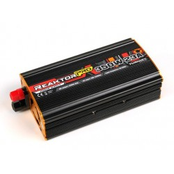 TURNIGY REAKTOR PRO 350W 23A POWER SUPLY