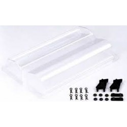 ALERON TAMIYA RACING WING SET (DOBLE)