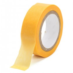 G-WOLVES MASKING TAPE (18X1800MM)
