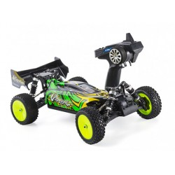 1/10 QUANUM 4X4 BUGGY BRUSHLESS (ARR)