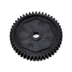 SPUR GEAR 32P 47T FOR ASSOCIATED PRO SC4x4