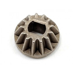DRIVE PINION FOR ASSOCIATED PRO SC4x4