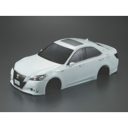 KILLERBODY TOYOTA CROWN ATHLETE CLEAR BODY