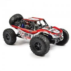 FTX OUTLAW 1/10  4WD RTR ULTRA BUGGY
