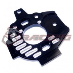3 RACING MOTOR HEATSINK FOR M07