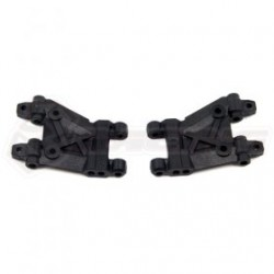 3 RACING  REAR SUSPENSION ARM  FOR M07