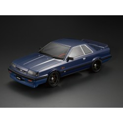 KILLERBODY NISSAN SKYLINE R31 CLEAR BODY