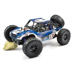 FTX OUTLAW 1/10 BRUSHLESS  4WD RTR ULTRA BUGGY