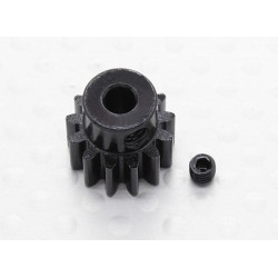 PINION GEAR 13T 32PITCH