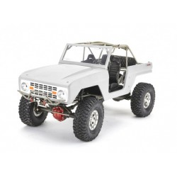 TFL RACING BRONCO 1/10 ROCK CRAWLER KIT