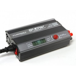 TURNIGY 540W  POWER SUPPLY