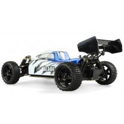 AMEWI BLADE BUGGY 4WD 1/10 RTR 2.4GHZ
