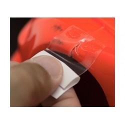 SMJ ULTRA CLEAR BODY REPAIR TAPE (30X500MM)