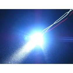 LUCES LED AZULES PARA CENTRALITA  3RACING (2)