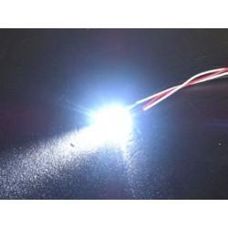 LUCES LED BLANCAS PARA CENTRALITA  3RACING (2)