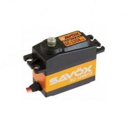 SAVOX SC1258TG