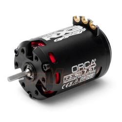 ORCA RX3 SENSORED MOTOR  7.5T