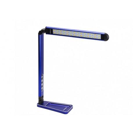 TURNIGY LEDADJUSTABLE PIT LIGHT (5-15V)DC