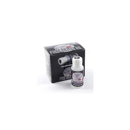 FASTRAX RACING PURE SILICONE DIFF OIL 1000CST