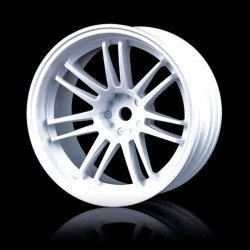 MST WHITE RE30 WHEEL (+8) (4)