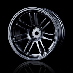 MST BLACK RE30 WHEEL (+8) (4)