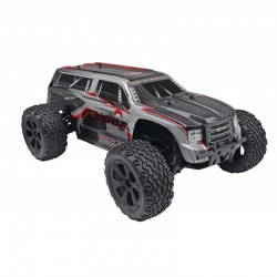 REDCAT RACING BLACKOUT XTE 4WD RTR