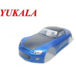 CARROCERIA HONDA S2000