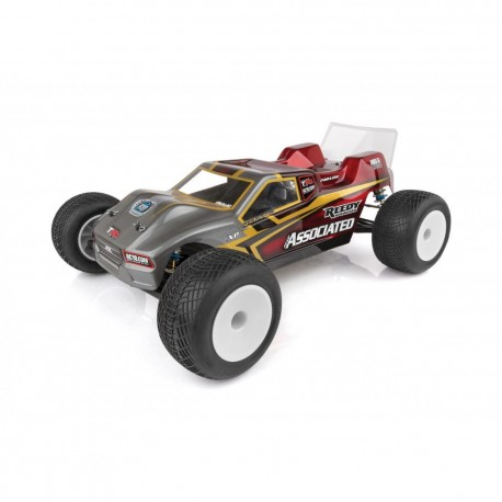 ASSOCIATED RC10T6.1