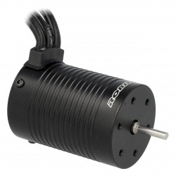 ROBITRONIC RAZER TEN BRUSHLESS MOTOR 3000KV