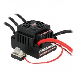 ROBITRONIC RAZER EIGHT BRUSHLESS 150A WP
