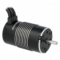 ROBITRONIC RAZER EIGHT BRUSHLESS MOTOR 1900KV