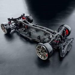 MST RMX 2.0S 2WD DRIFT KIT REAR MOTOR WB:257MM