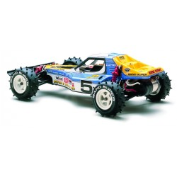 KYOSHO OPTIMA 1:10 4WD KIT *LEGENDARY SERIES*