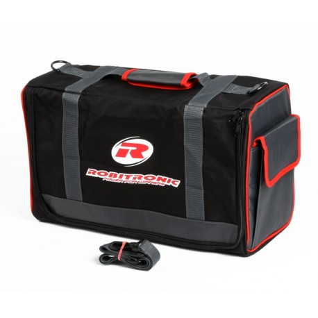 ROBITRONIC STORAGE & TRANSPORT BAG