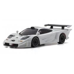 KYOSHO MINI-Z RWD MCLAREN F1 GTR