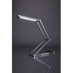 ARROWMAX LED PIT LIGHT