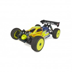 TEAM ASSOCIATED RC8B3.2E-TEAM KIT