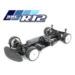 ARC R12 CAR KIT