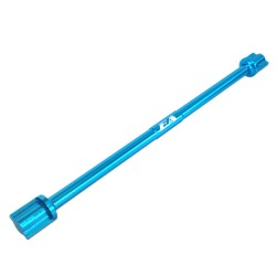 EAGLE RACING AL CENTER SHAFT FOR TT02
