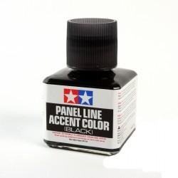 TAMIYA PANEL LINE ACCENT COLOR