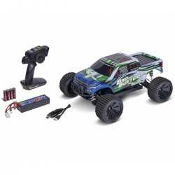 CARSON BAD BUSTER 2.0 4WD X10 RTR