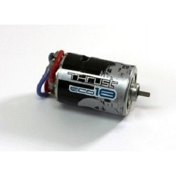 "ABSIMA ELECTRIC MOTOR """"THRUST ECO"""" 18T"